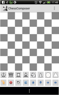 chesscomposer1.0