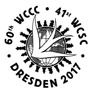 WCCC2017