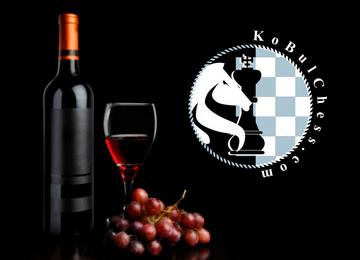 winetourney